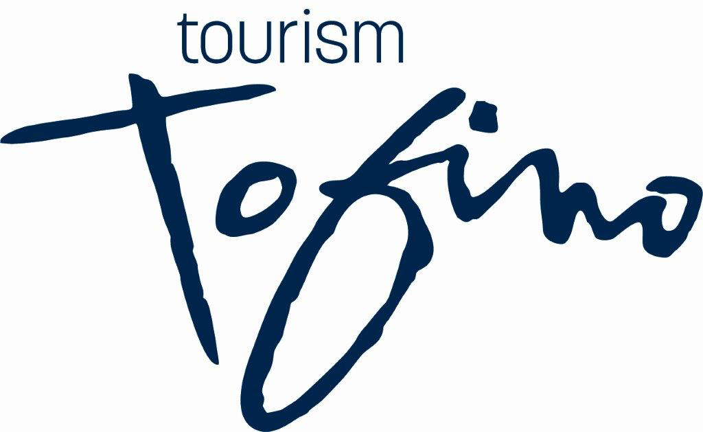 TourismTofino_Logo_Night-Blue_tourism.jpg