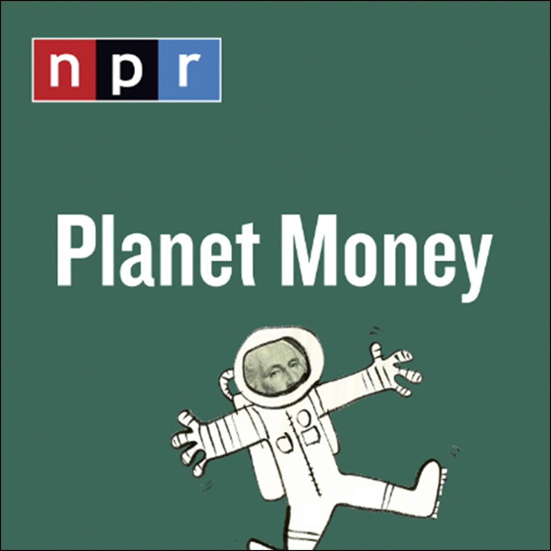 PlanetMoneyLogo_Square.jpg