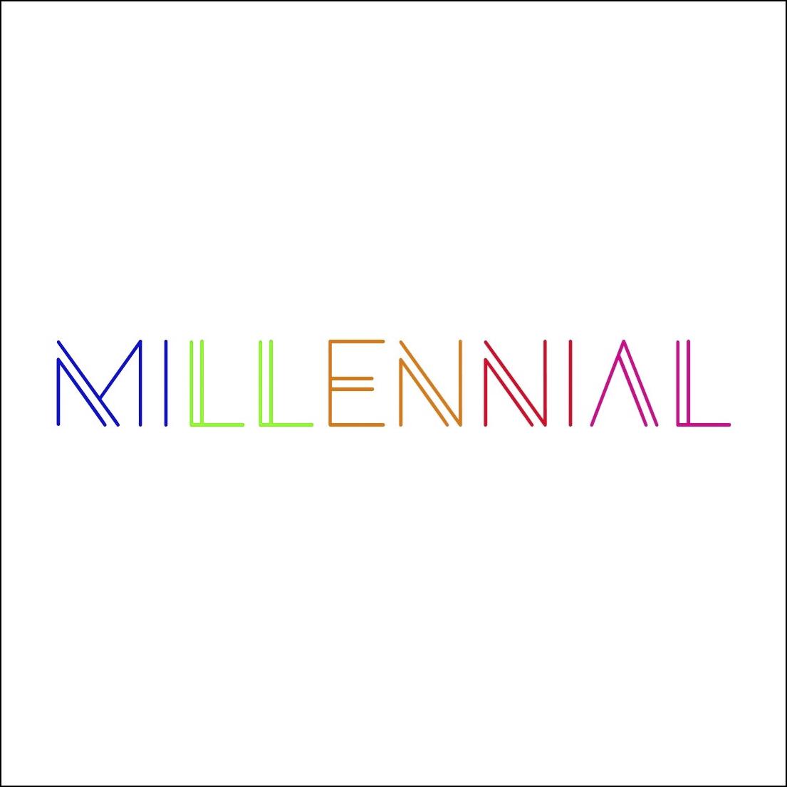 MillennialLogo_Square.jpg