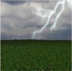 lightening-strike-technology.jpg