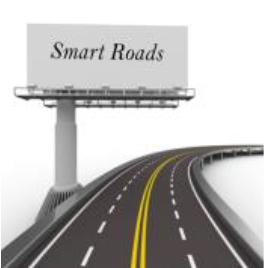 smart-roads.jpg
