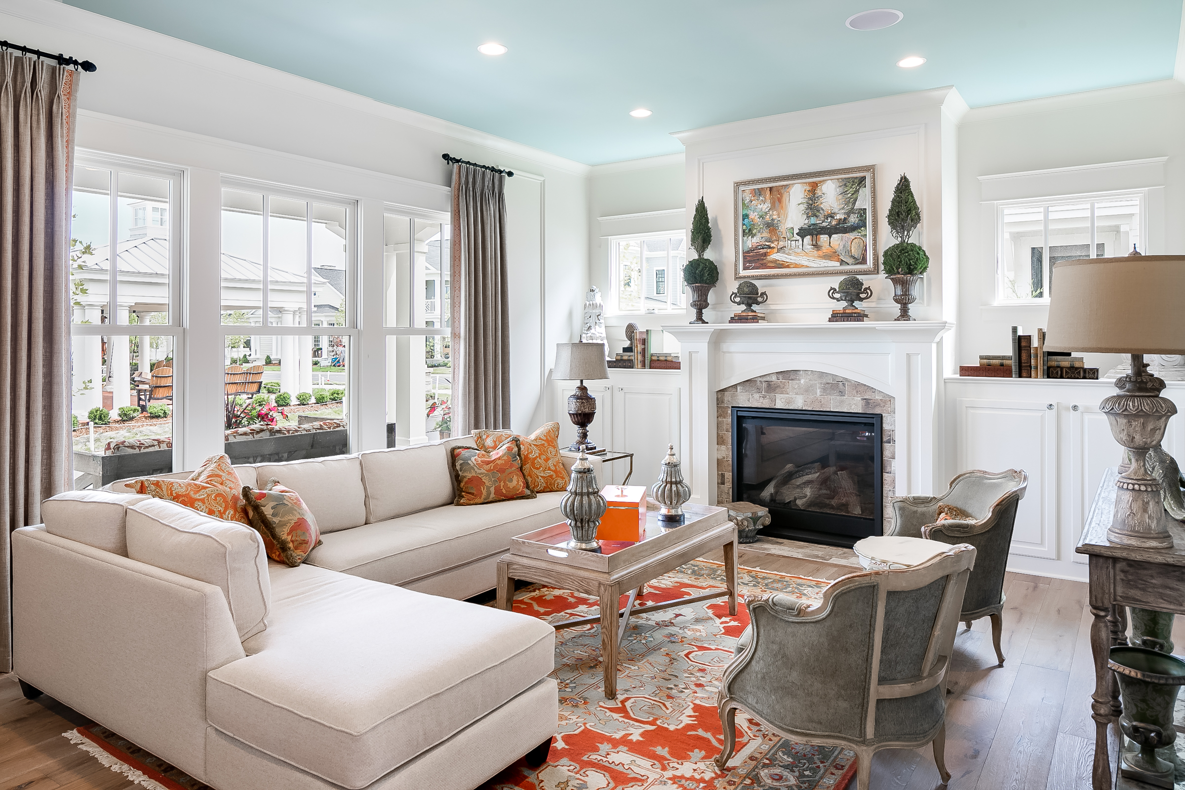 Tim Furlong Jr. _ Southern Inspirations _ Homearama 2016 (3 of 58).jpg