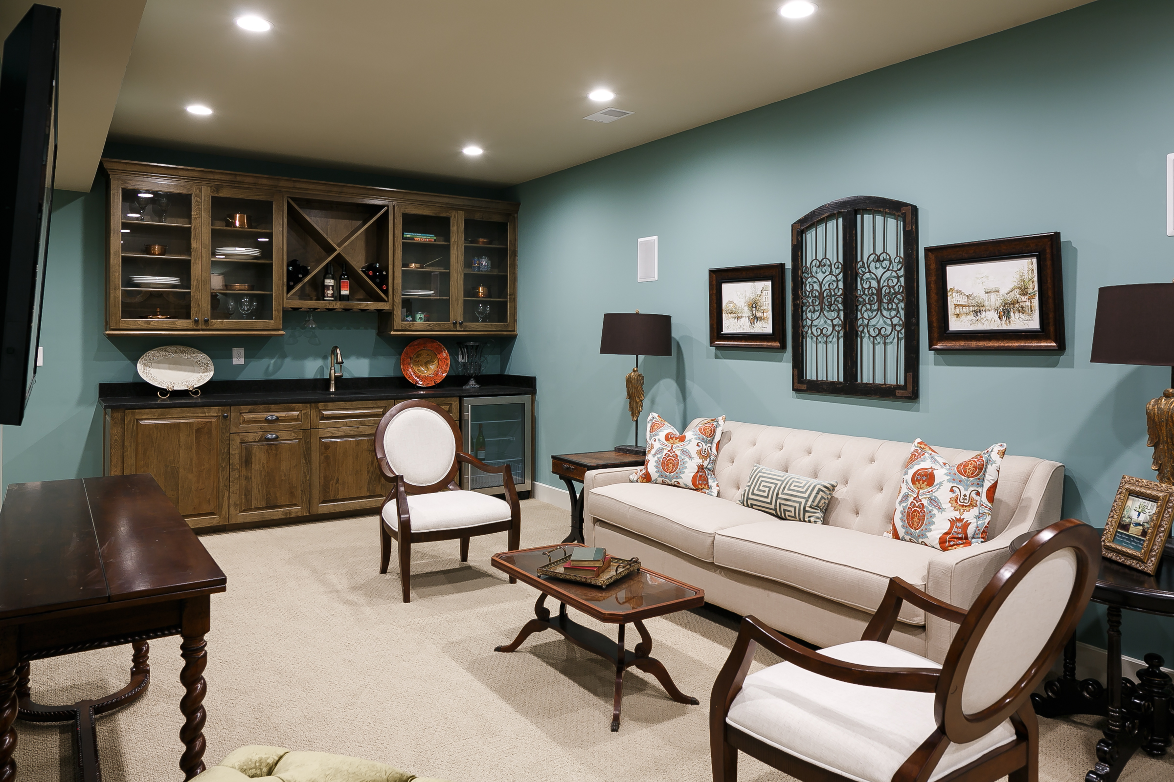 Tim Furlong Jr. _ Southern Inspirations _ Homearama 2016 (54 of 58).jpg
