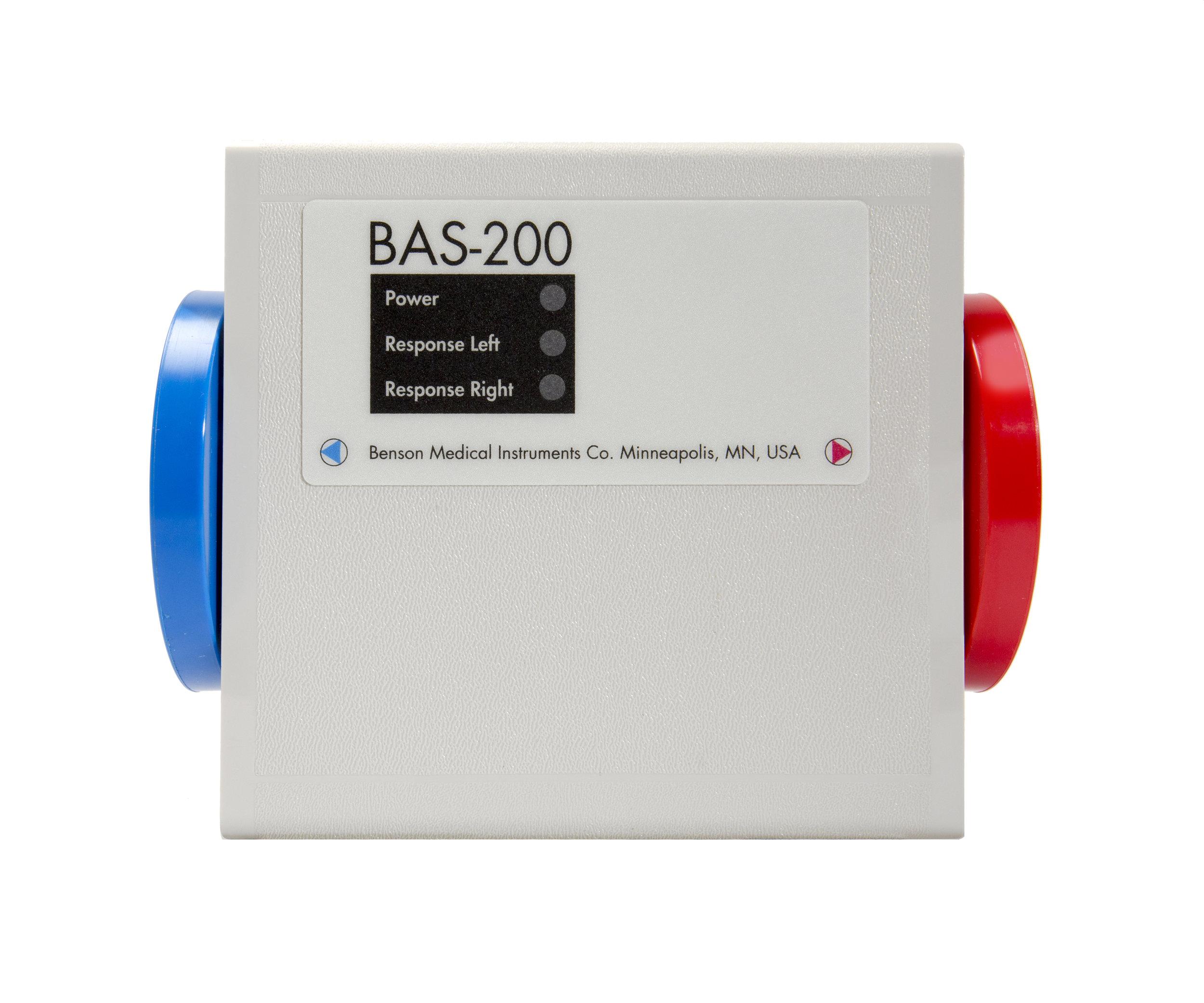 BAS-200alonewhite.jpg