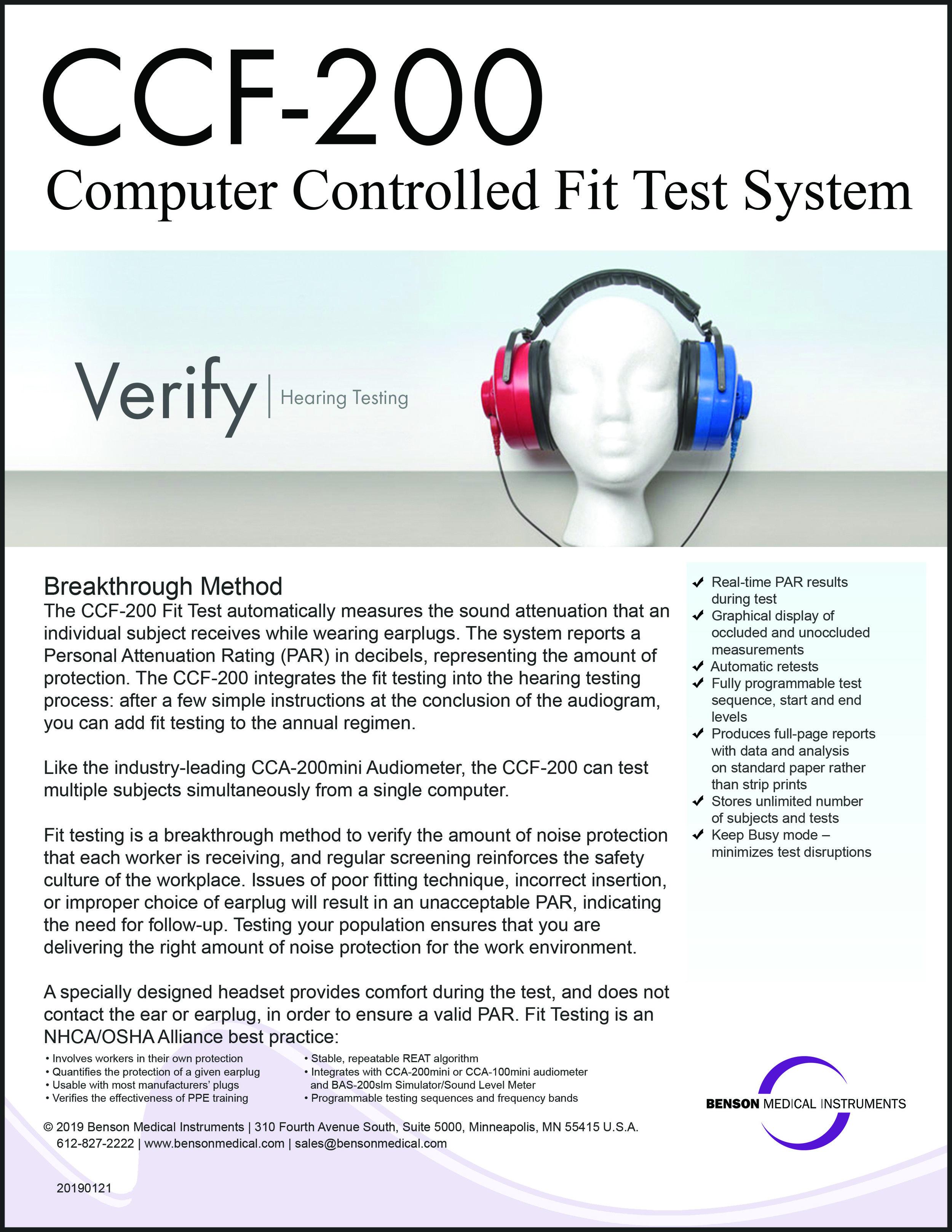 CCF-200 Brochure Image.jpg