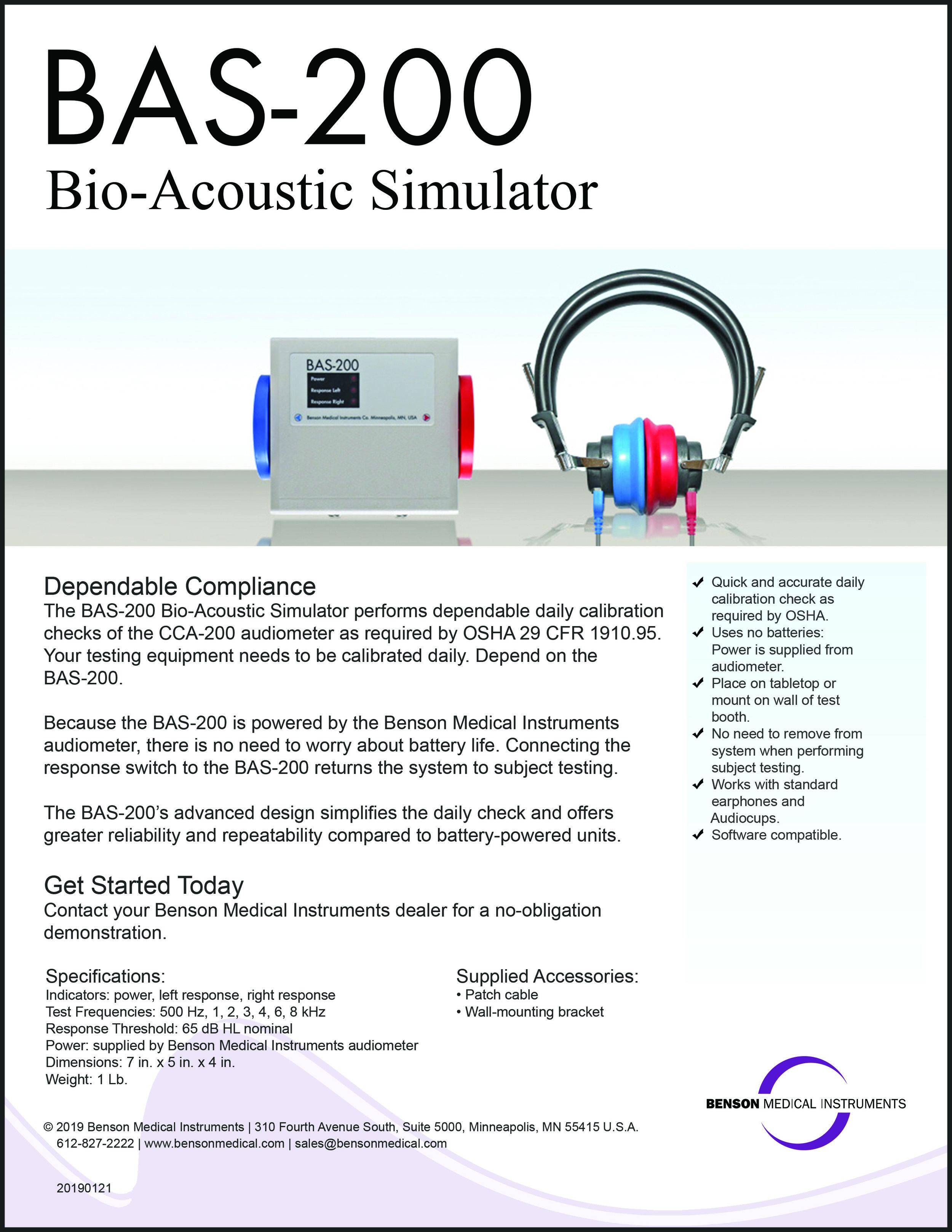 BAS-200 Brochure Image.jpg