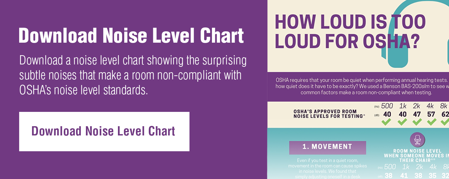 Download Noise Level Chart.jpg