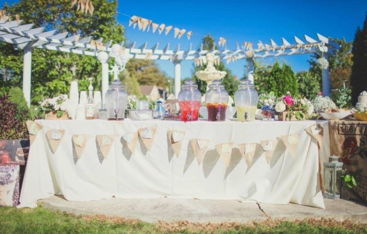 Jasmine reception table.jpg