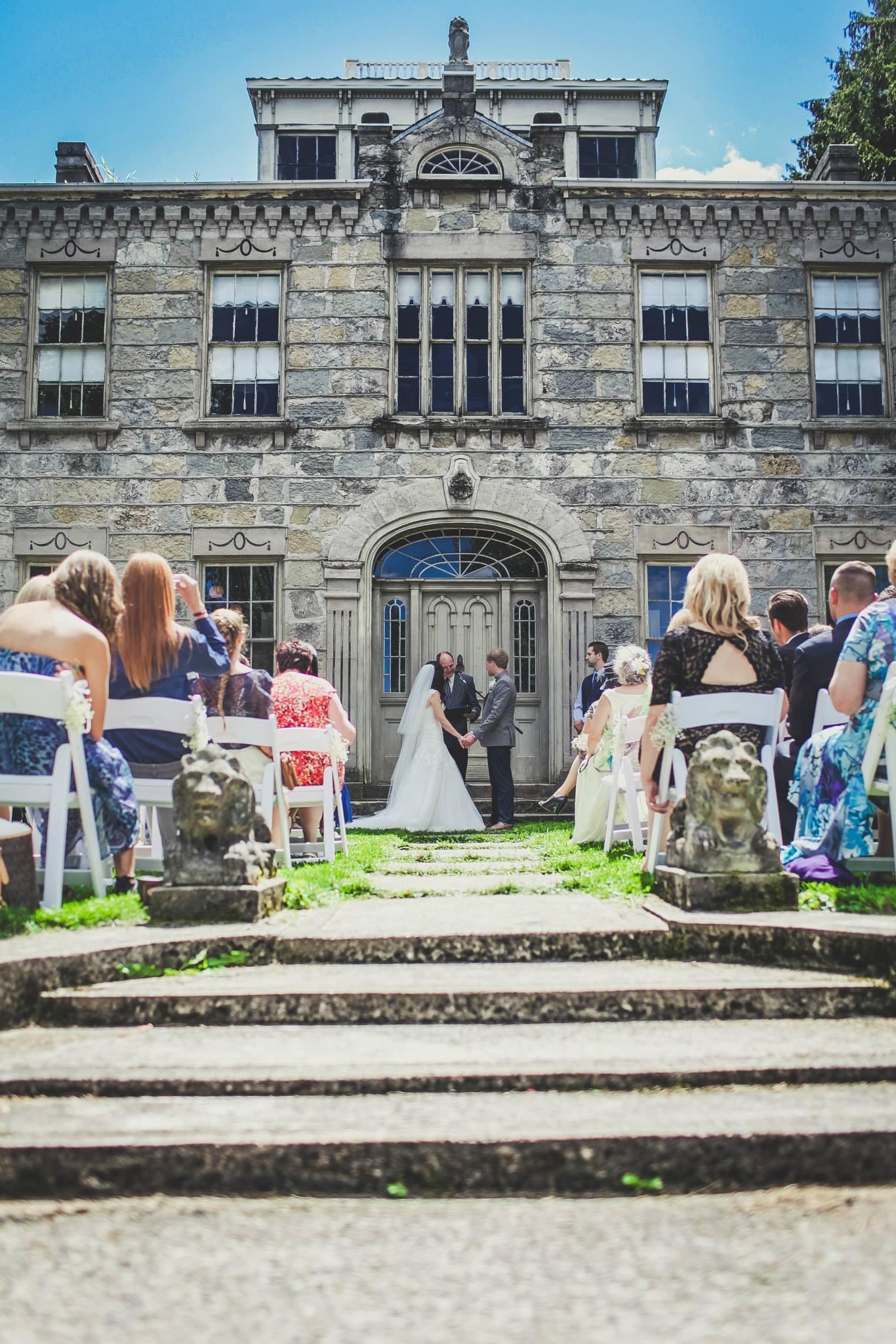 Jasmines wedding.jpg