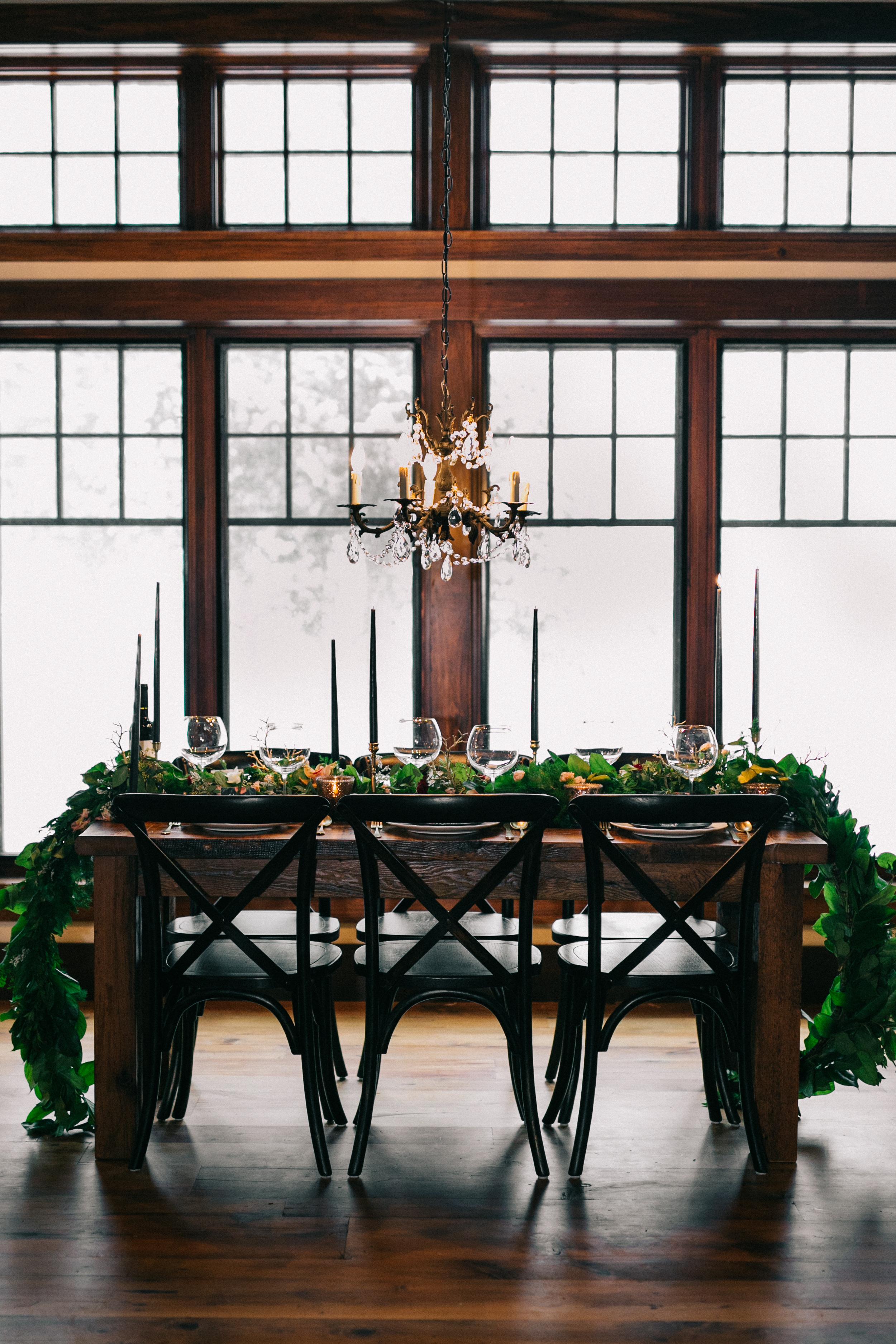 wedding-table-decorated.jpg