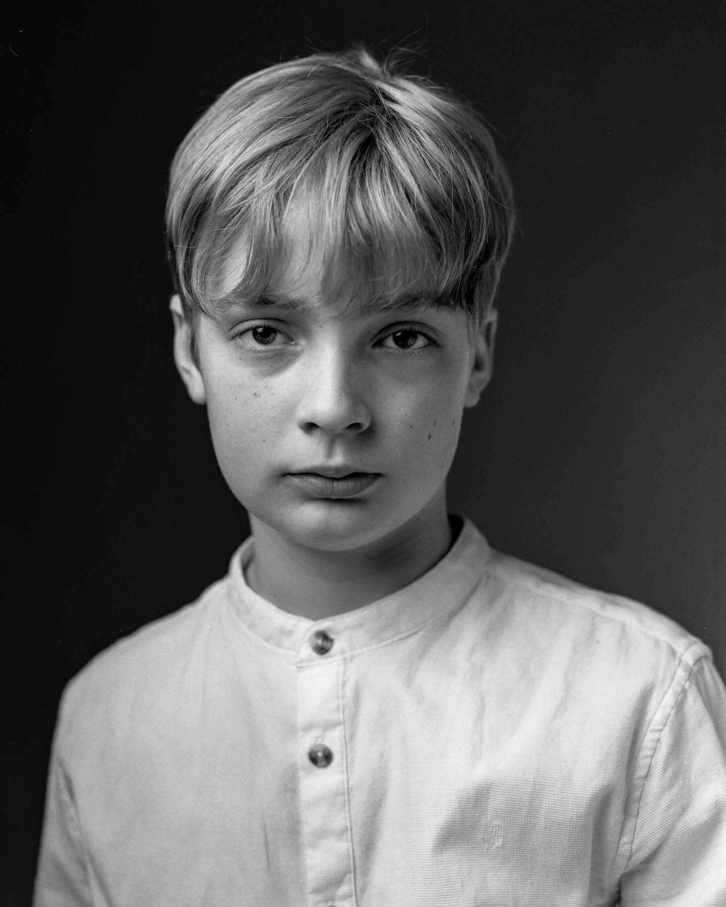 Teenagers photography london-.jpg