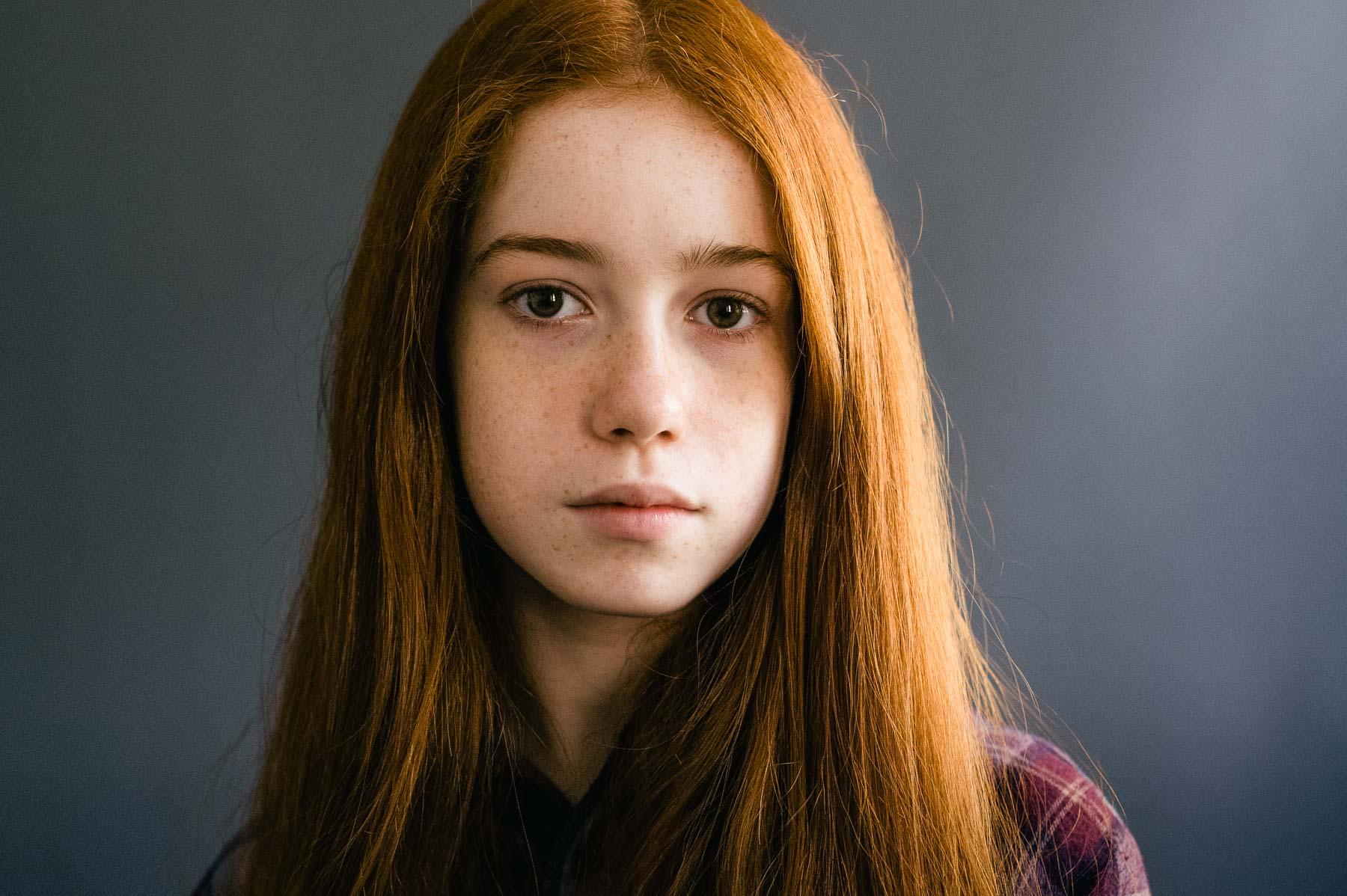 Teenagers photography london--2.jpg