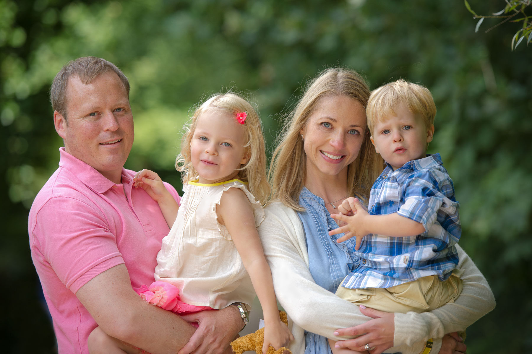Family photography london--18.jpg
