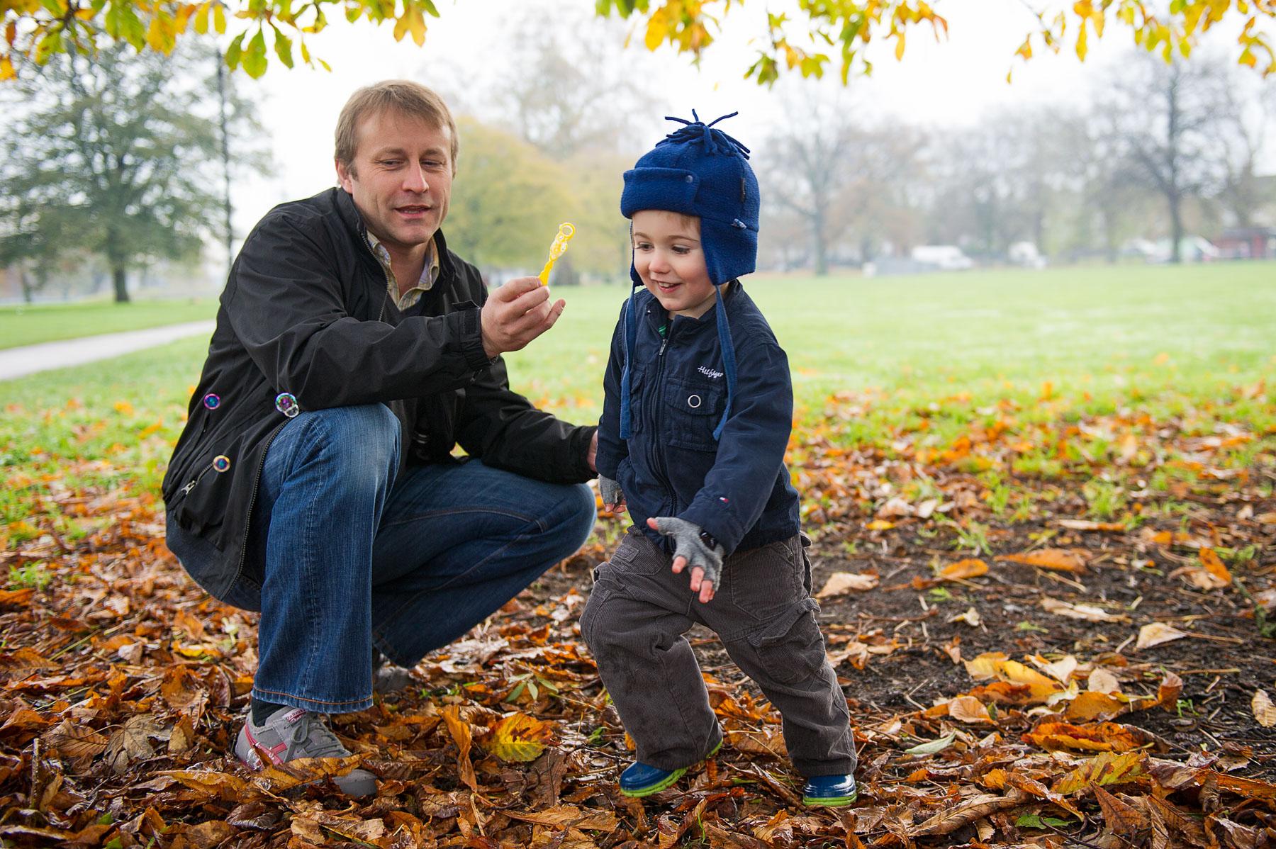 Family photography london--22.jpg