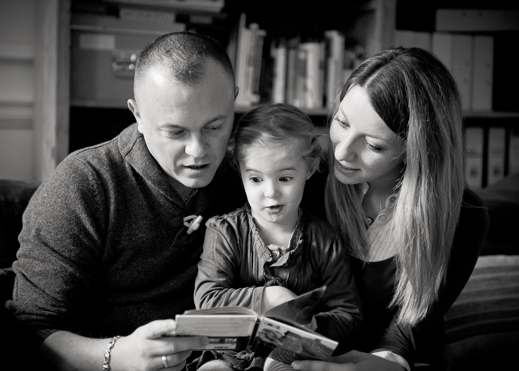 Childrens photography london-2154.jpg