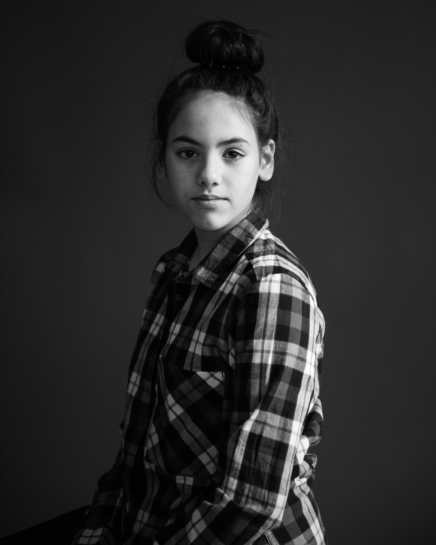 Teenagers photography london-8254.jpg