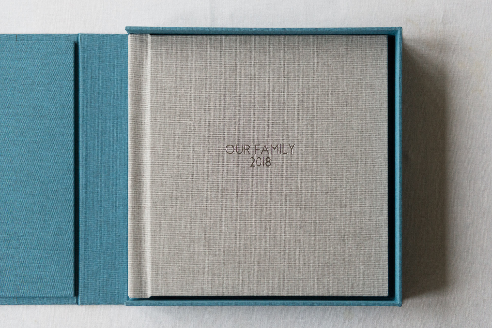 Albums — Goldfinch london family photography and children's