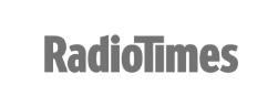 Radiotimes logogrey.jpg