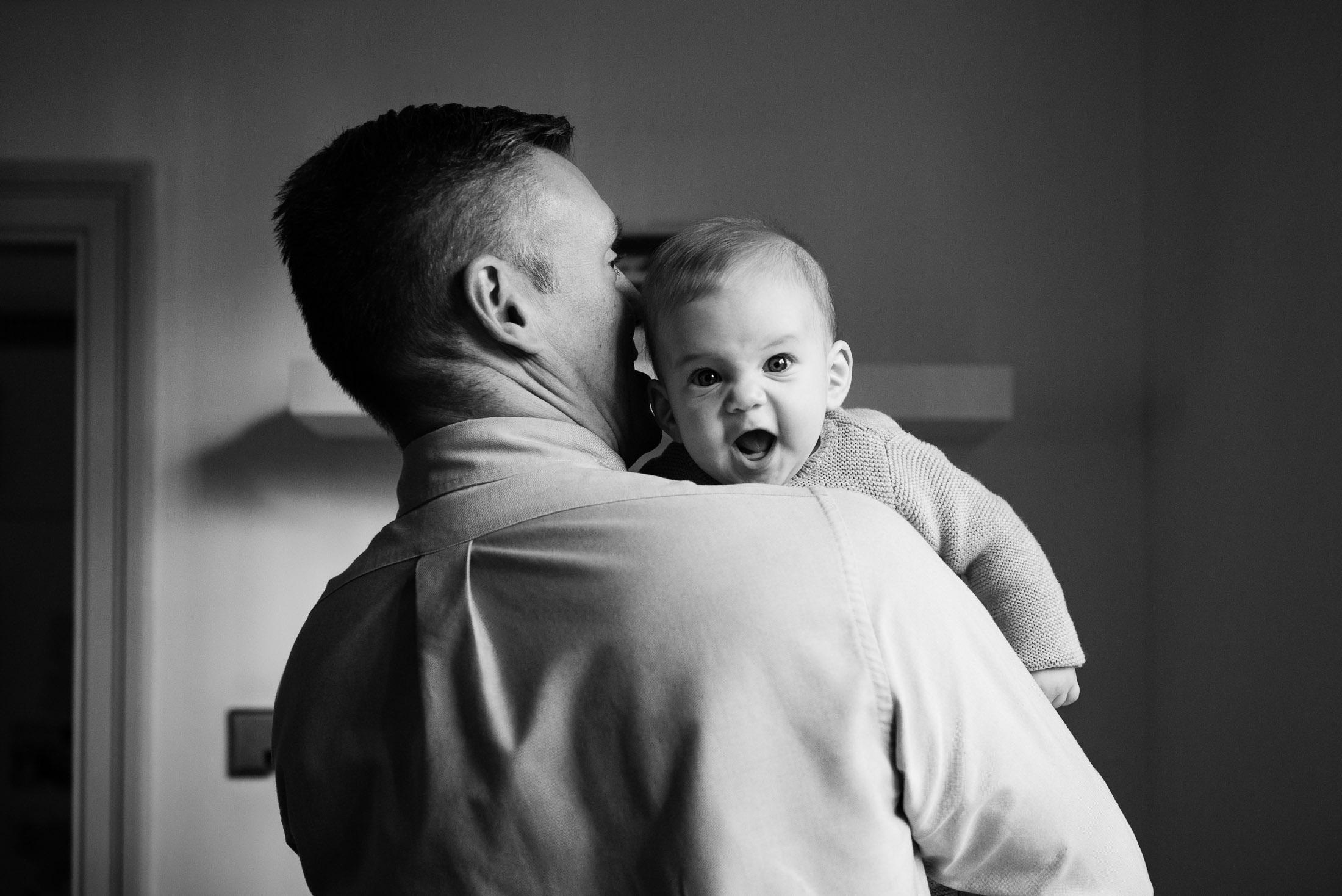 childrens-photography-london--2.jpg