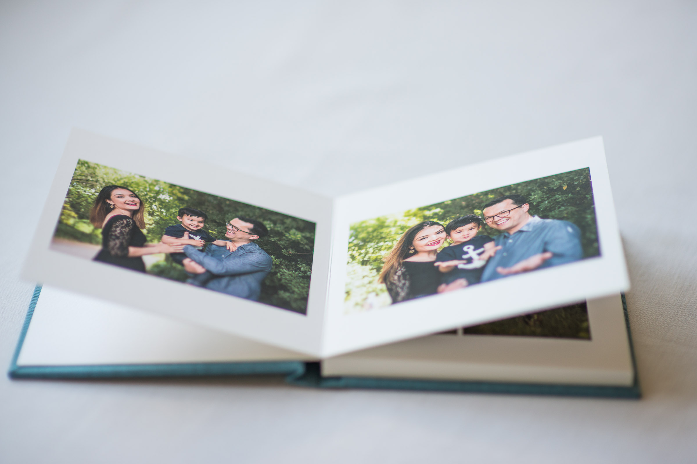 family-photography-battersea-park-0928.jpg
