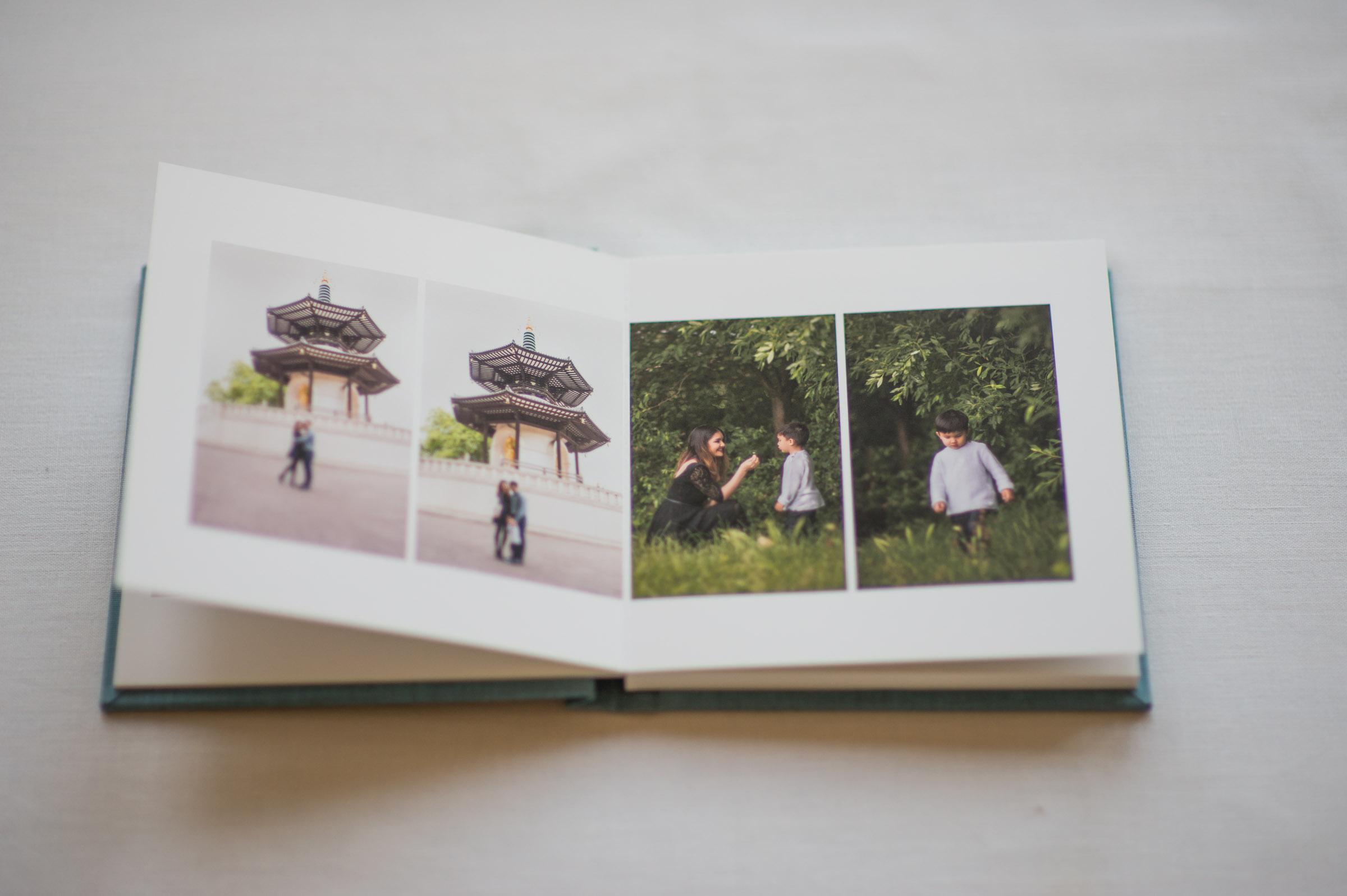 family-photography-battersea-park-0953.jpg