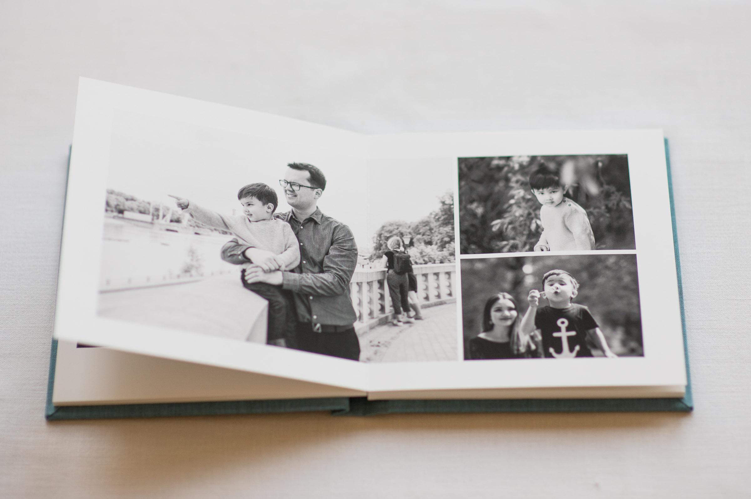 family-photography-battersea-park-0968.jpg