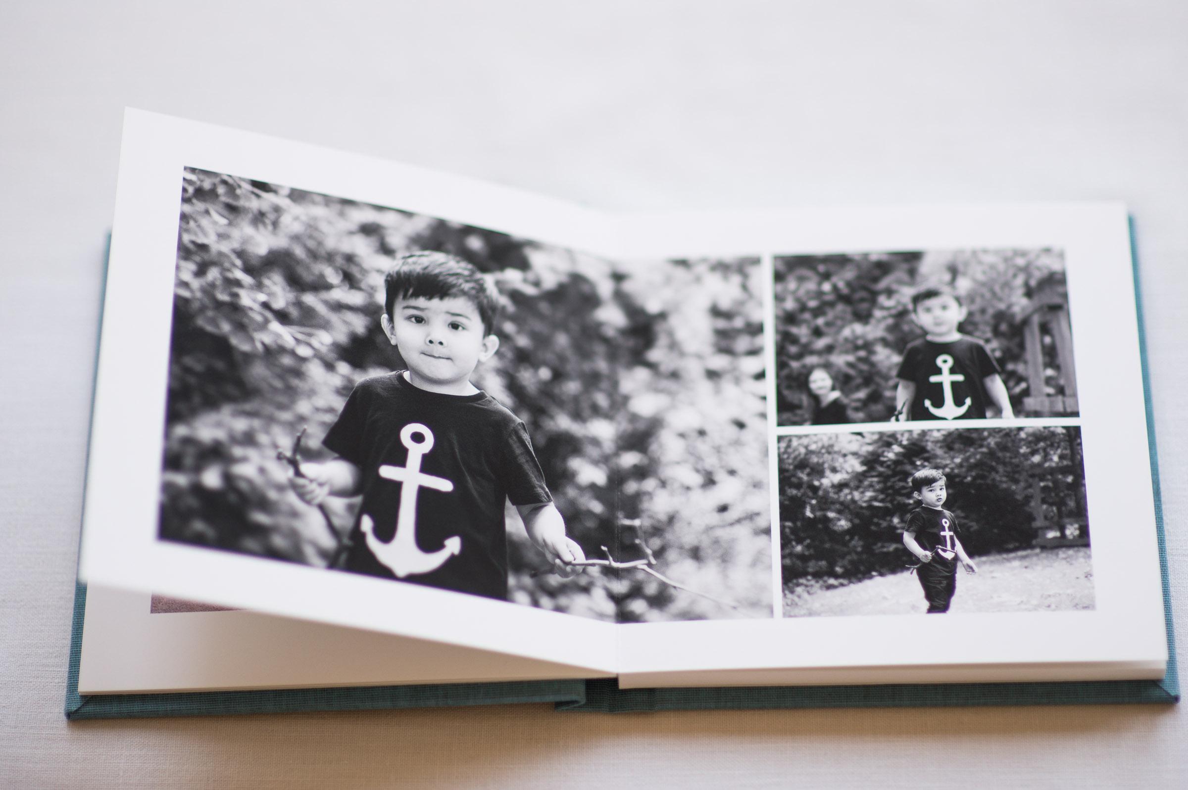 family-photography-battersea-park-0960.jpg