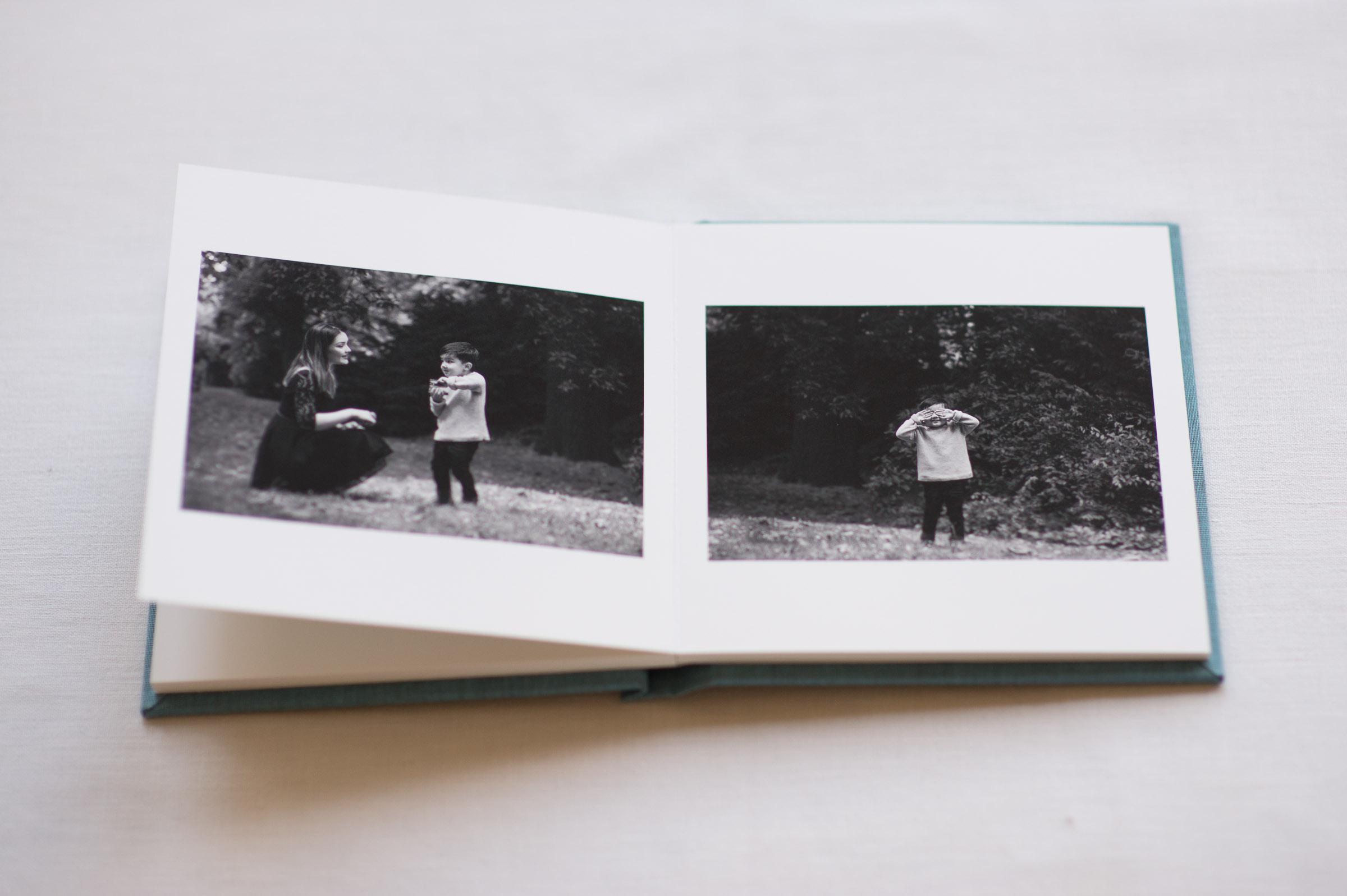family-photography-battersea-park-0991.jpg