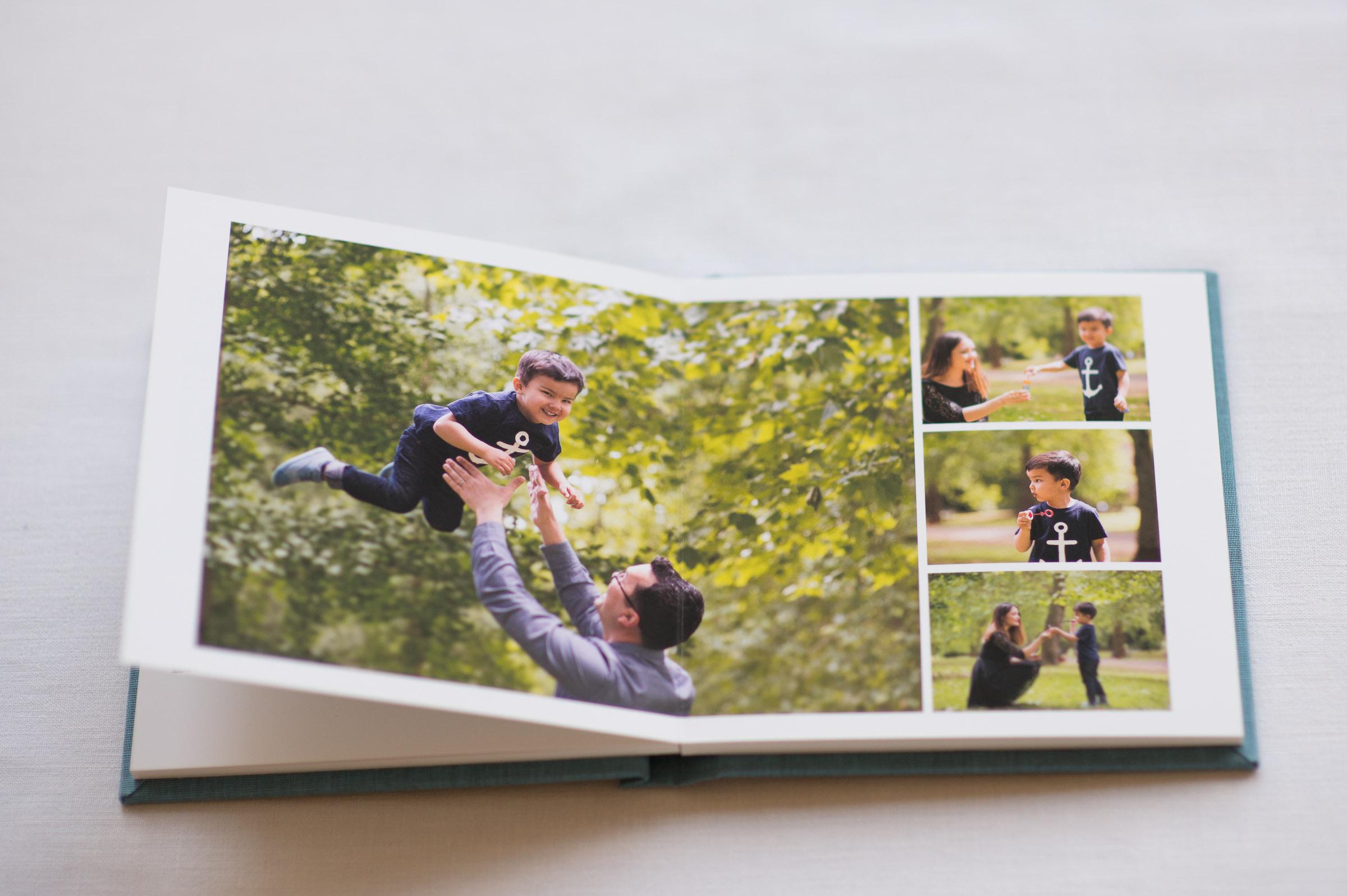 family-photography-battersea-park-0983.jpg