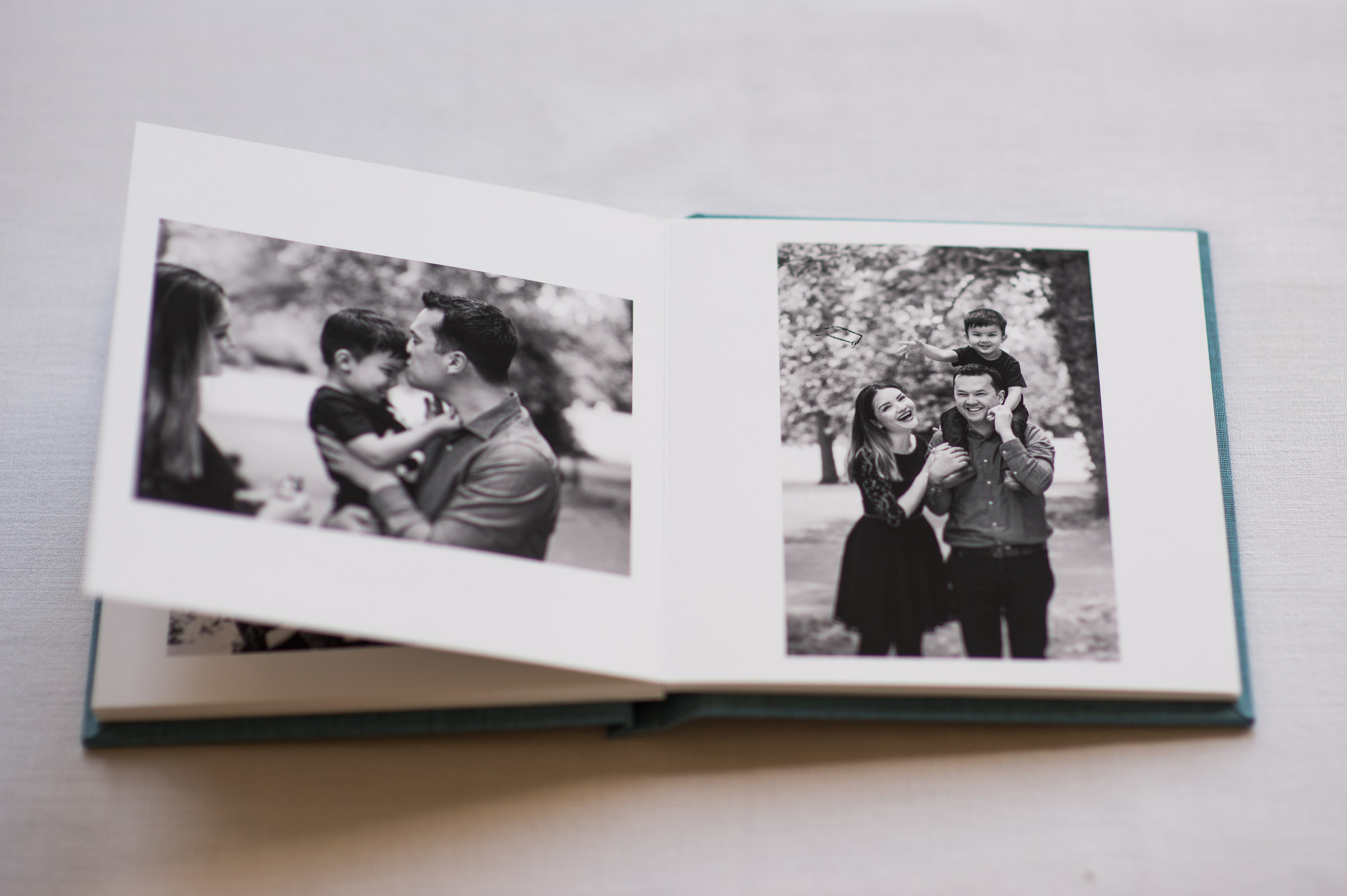 family-photography-battersea-park-1002.jpg