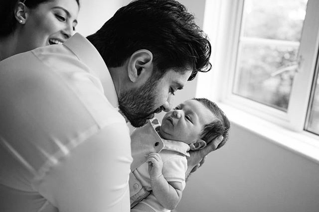 My favourite part of the job is capturing the real moments of a family's life. A client told me last week that she thought I specialised in capturing loving interactions. It was such a compliment. . . . . #londonfamilyphotographer #clickpro#familyphotography #letthembelittle #letthekids #newbornphotography #newbornlifestyle #clickinmoms #londonnewbornphotographer  #count_itjoy #ig_motherhood #inbeautyinchaos #candidchildhood #thelifestylecollective #familyphotographer #familyforever #thefamilynarrative #thedocumentarymovement #ourlightwithin #adventuresofchildren #theartofchildhood  #lookslikefilm #lookslikefilmkids themonochromaticlens#dirtybootsandmessyhair #lensespluslattes #childofig #littlepiecesofchildhood #count_itjoy #dearphotographer#goldfinchportraits #lifestyleportraitcollective