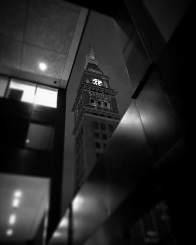 #Denver #cityofdenver