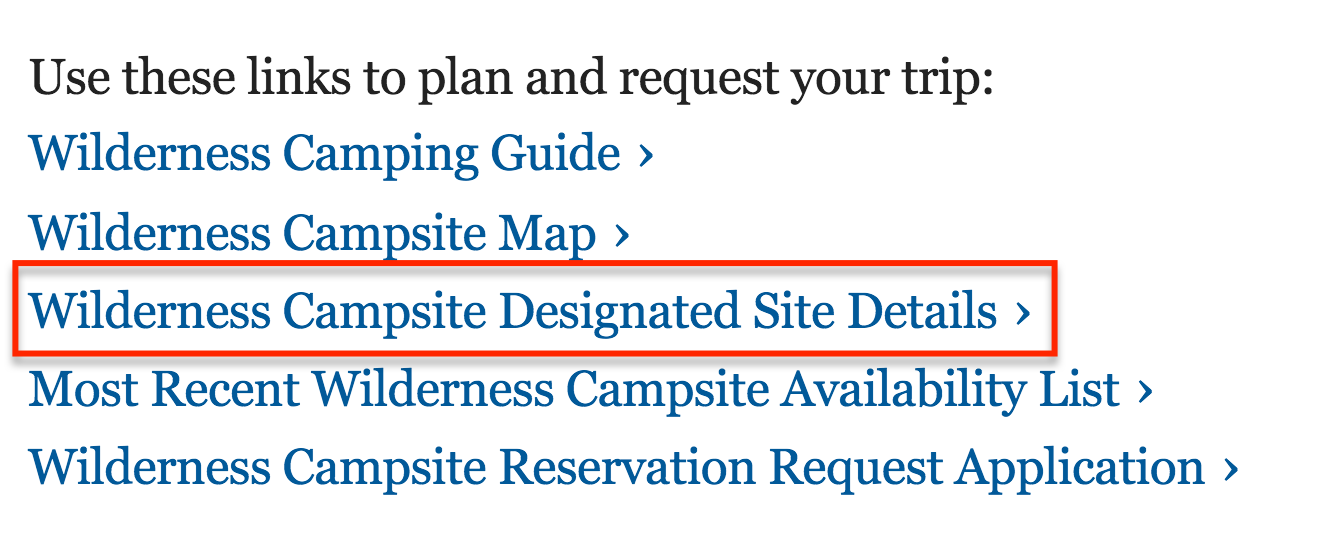 trail_information_rocky_mountain_national_park.png