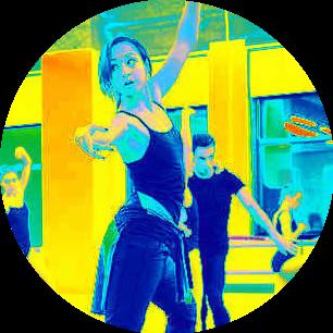 Claudia Schierer     Choreographer