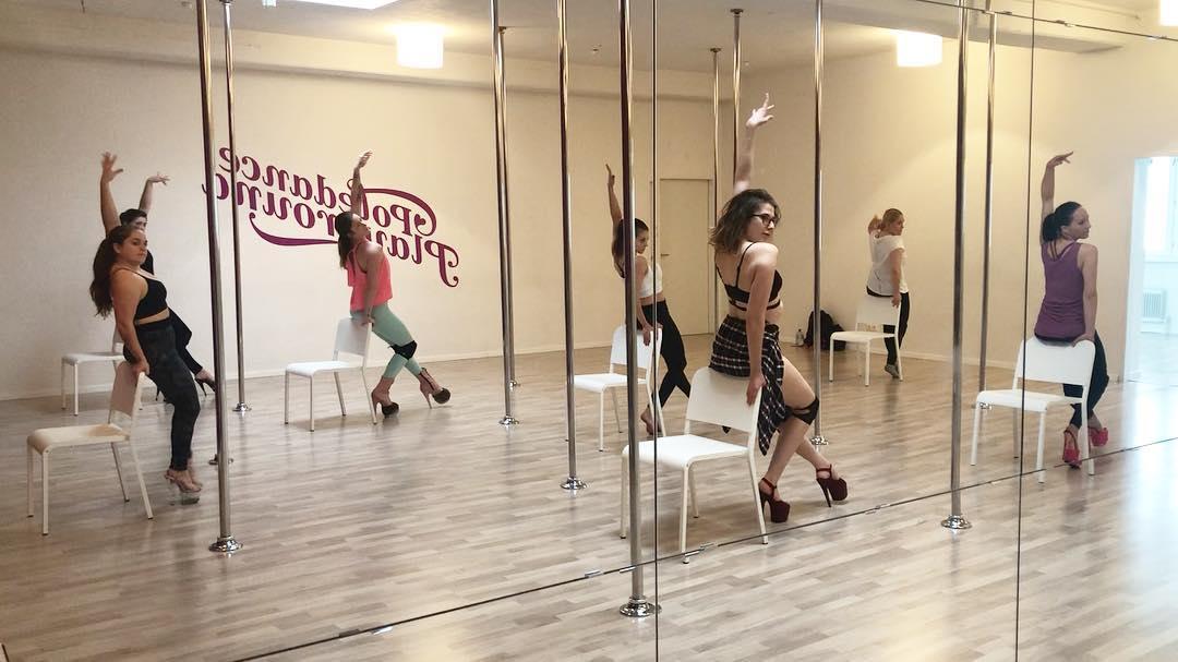 JGA Chairdance.jpg