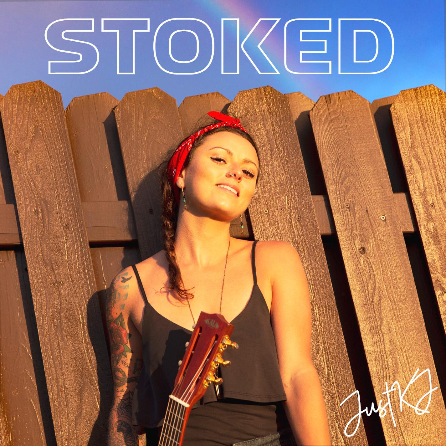 STOKED cover art 2.jpg