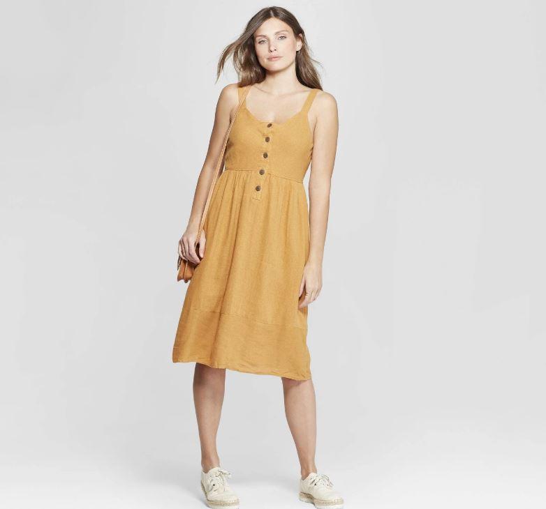 dresssss.JPG