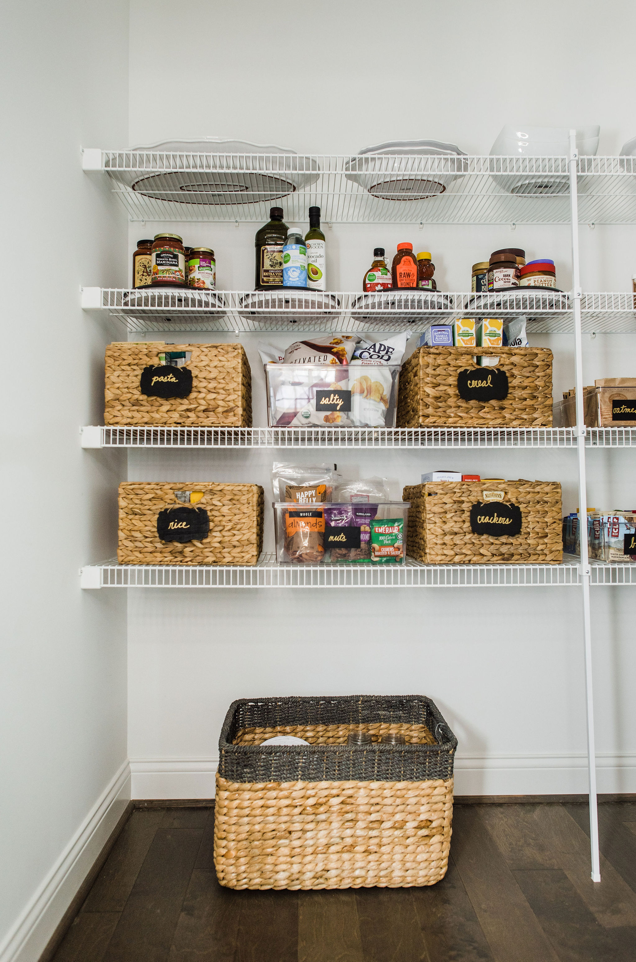 The_Home_Sanctuary_Pantry_Organization_064.JPG