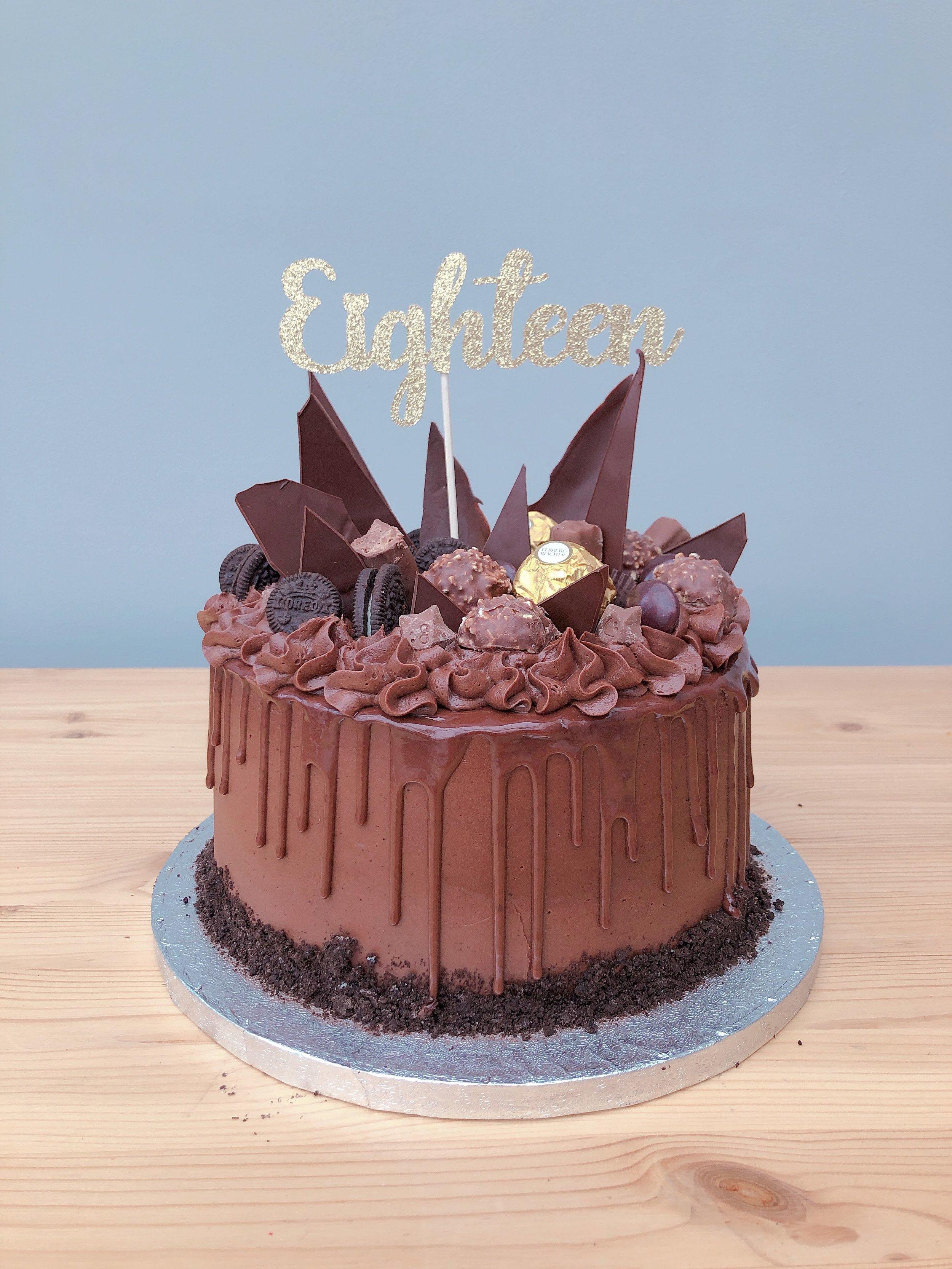 Cakes To Order Kims Cakes London