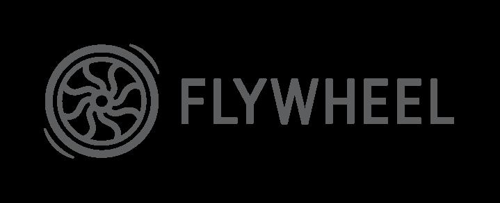 Managed WordPress Hosting with Flywheel!