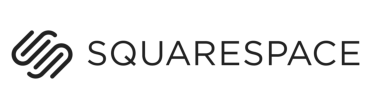 squarespace cropped.png