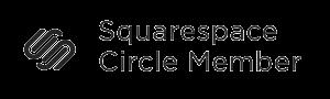 squarespace circle transparent.png