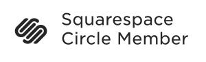 squarespace circle transparent.png