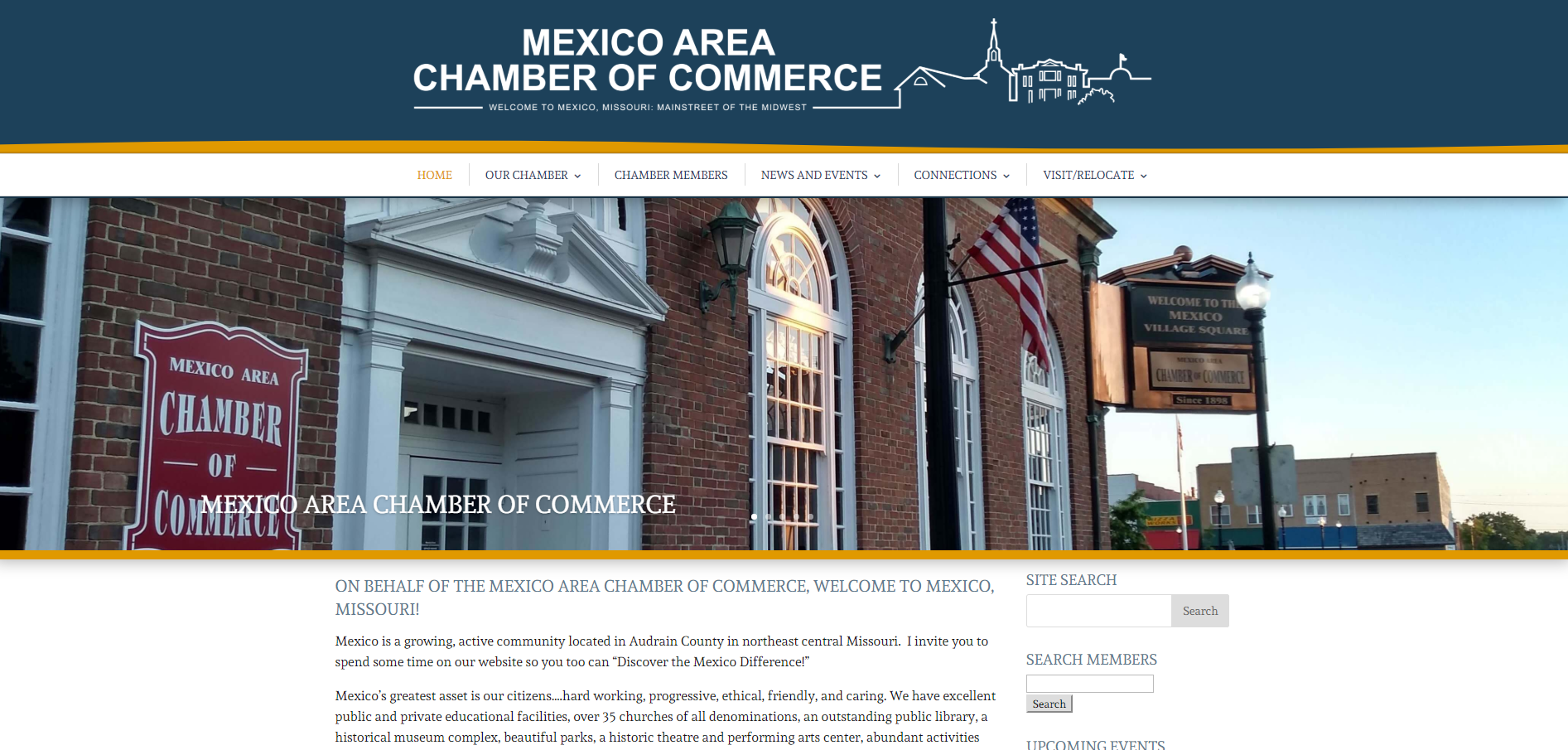 mexico area chamber of commerce.png