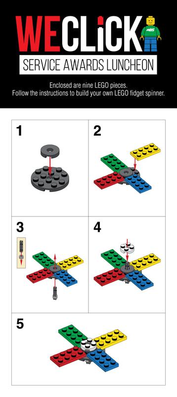 lego-pieces2_orig.jpg