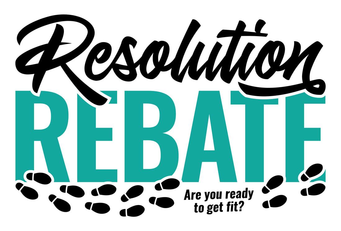 resolution-rebate_1_orig.jpg