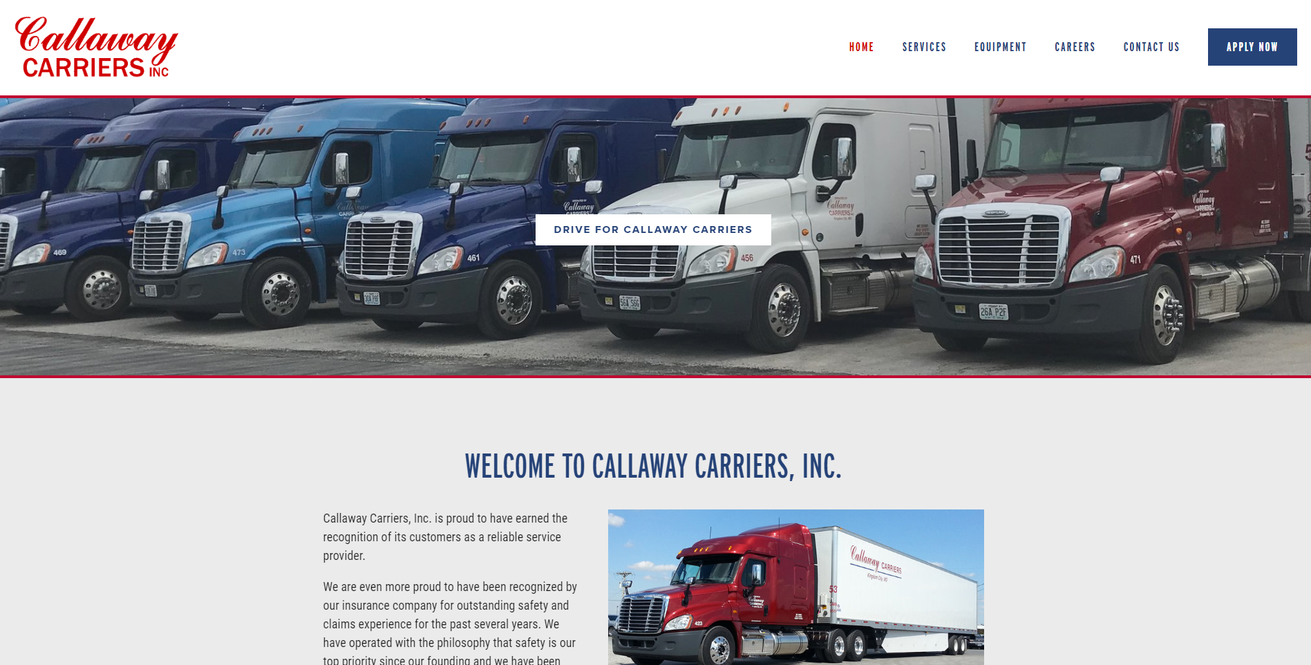 Callaway Carriers.png