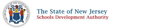 Certified NJSDA Contractor