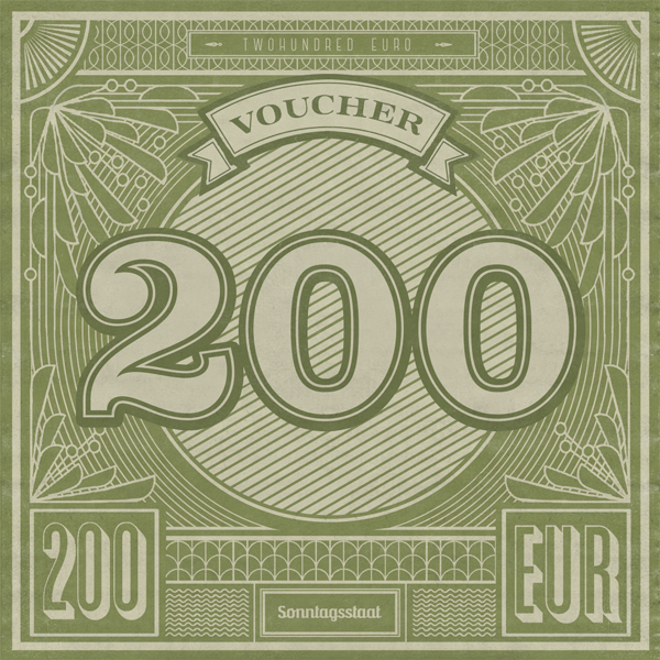 Sonntagsstaat_Voucher200_1024x1024.png