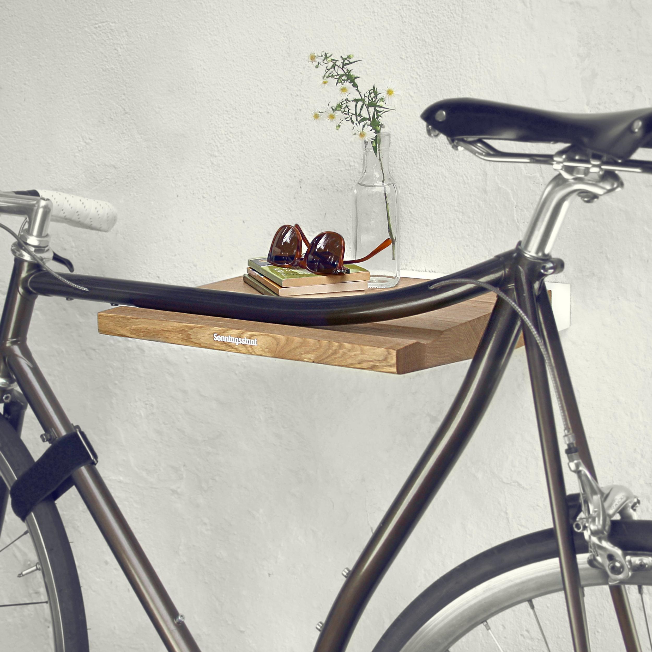 Sonntagsstaat-BikeBoard_mood_300.jpg